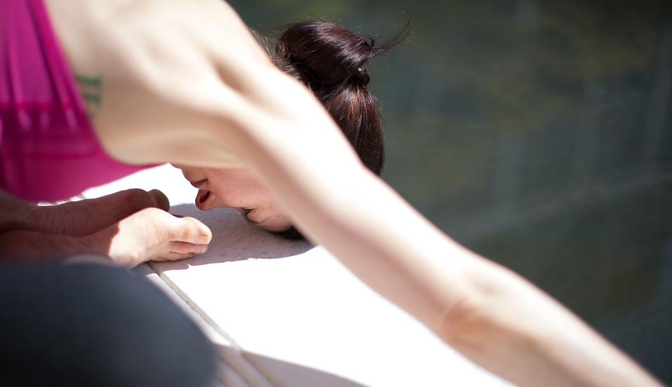yoga e metabolismo