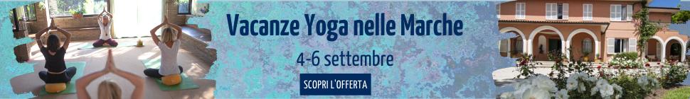 weekend-yoga-marche