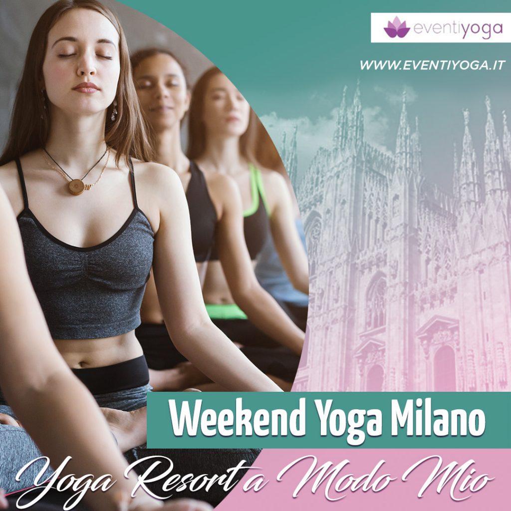 weekend_yoga_Milano