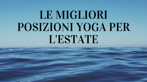 yoga estate