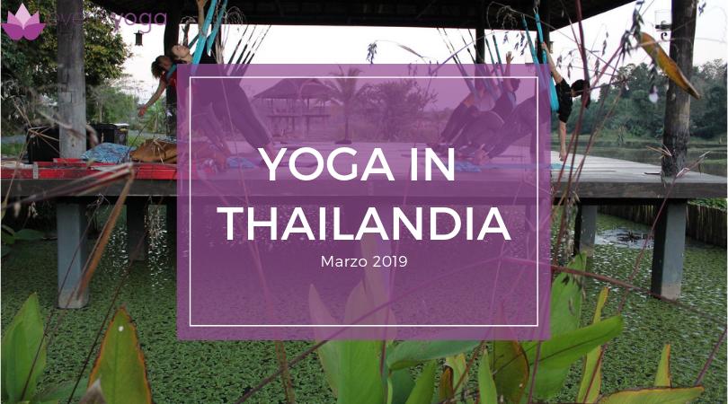 yoga thailandia marzo 2019