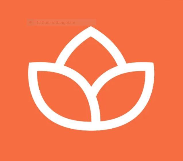 App Track Yoga