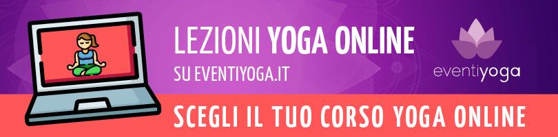 Banner Iscrizione Corsi Online - PRATICANTI