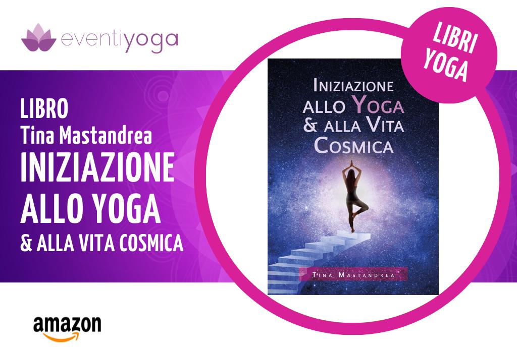 Libri yoga Iniziazione allo yoga