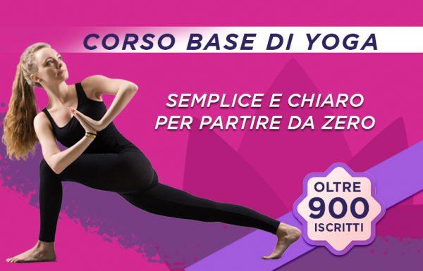 CORSO-BASE-DI-YOGA