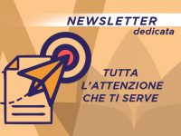 Newsletter Dedicata Eventiyoga