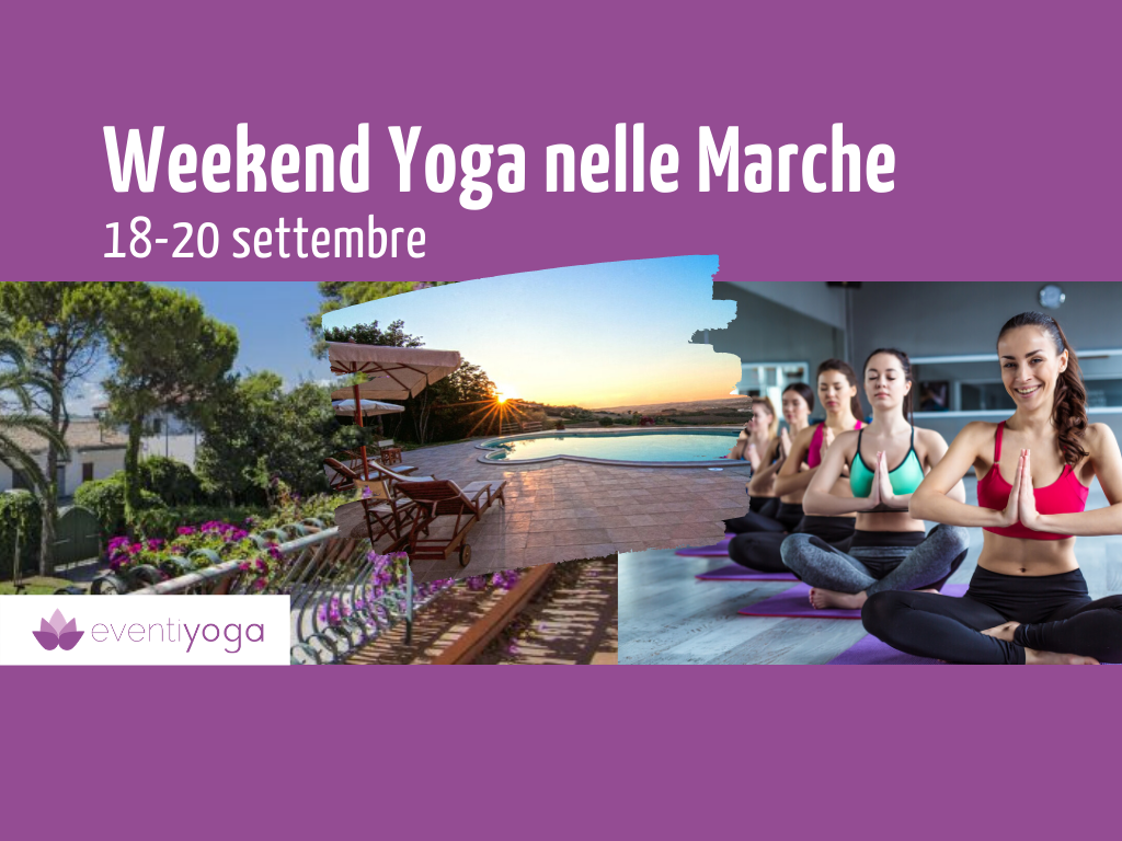 Weekend-Yoga-Marche