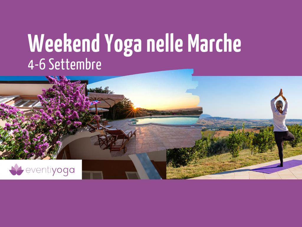 Weekend-Yoga-nelle-Marche-4-9-Settembre