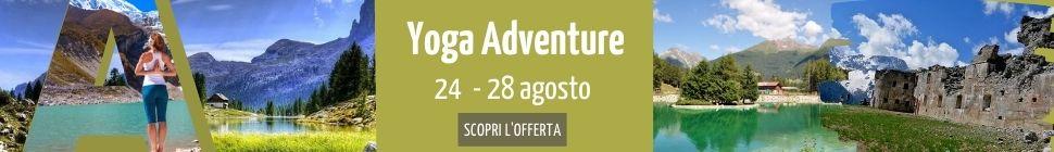 yoga_adventure