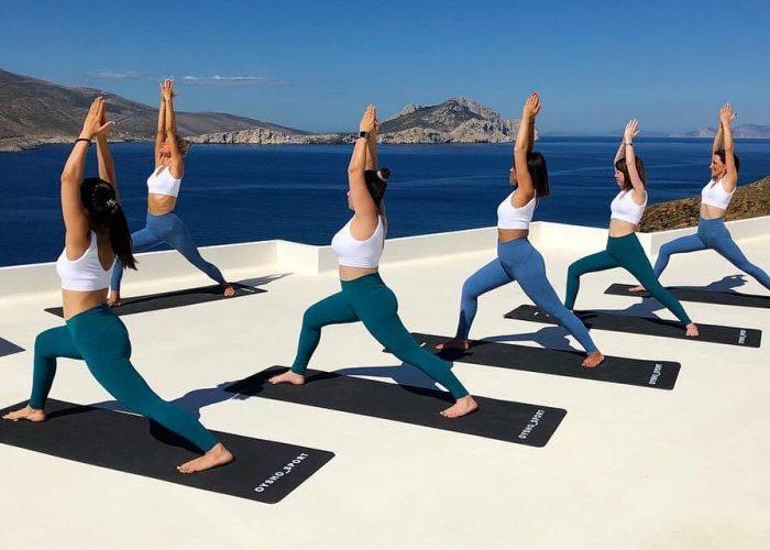 Vacanza-Yoga-Grecia
