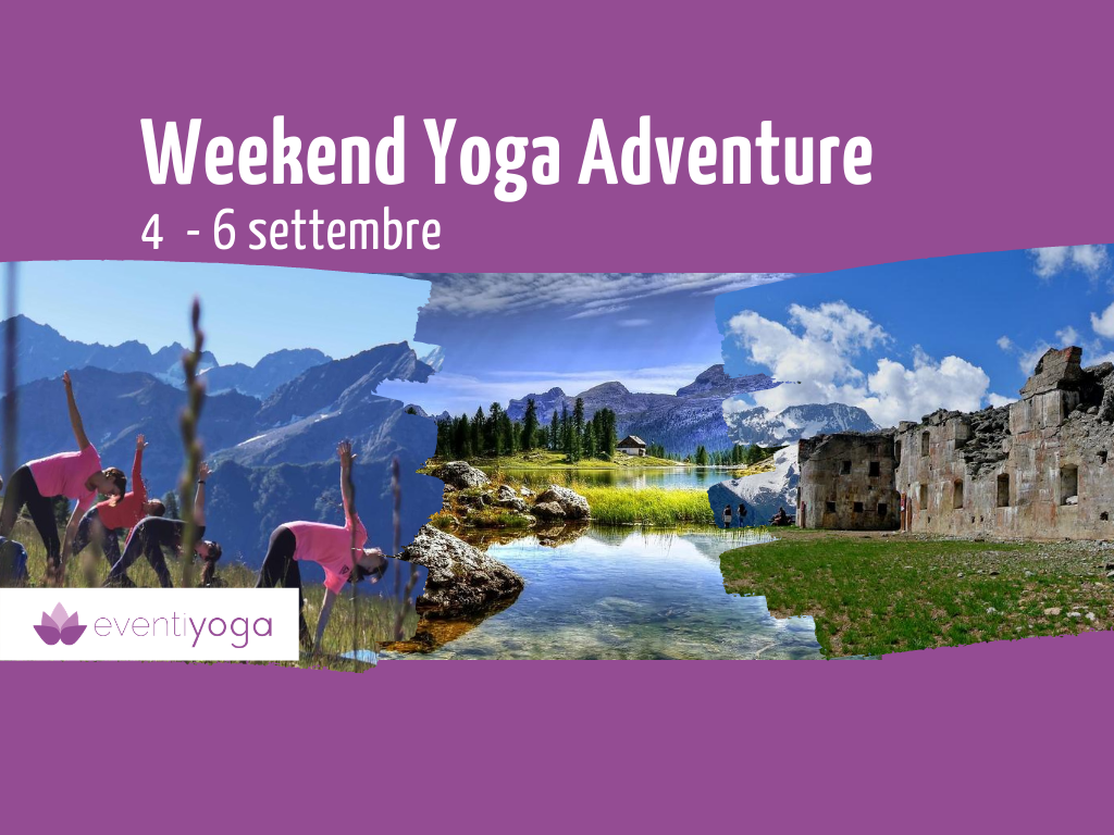 Weekend-Yoga-Adventure-4-6-settembre