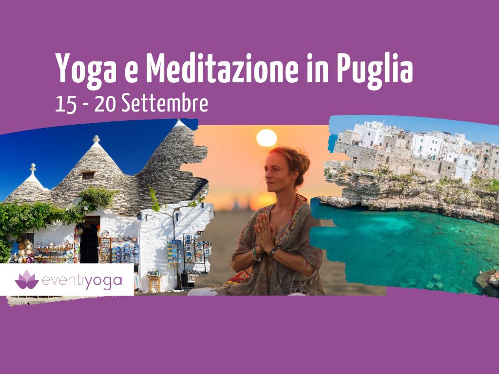 Yoga-meditazione-Puglia vacanze yoga settembre 2020