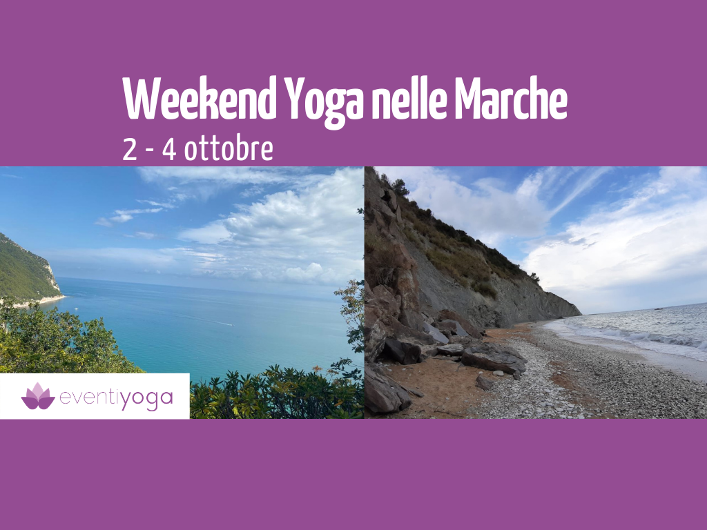 Weekend-Yoga-Marche-Ottobre-2-4