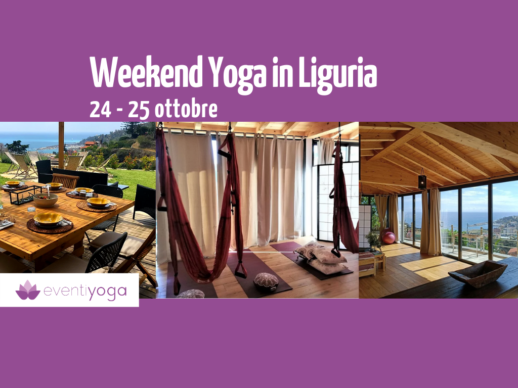 Weekend-Yoga-Mare-Liguria