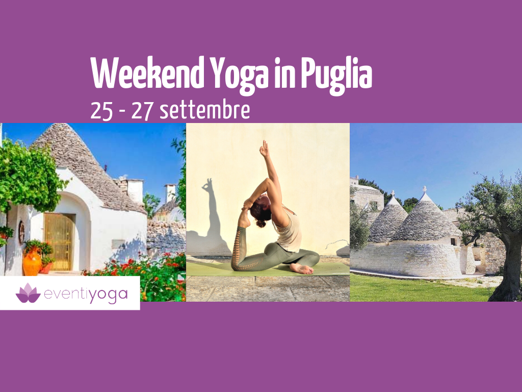 Weekend-Yoga-in-Puglia
