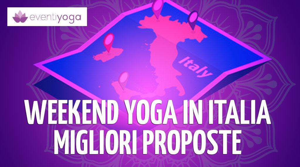 weekend_yoga_italia_migliori_proposte