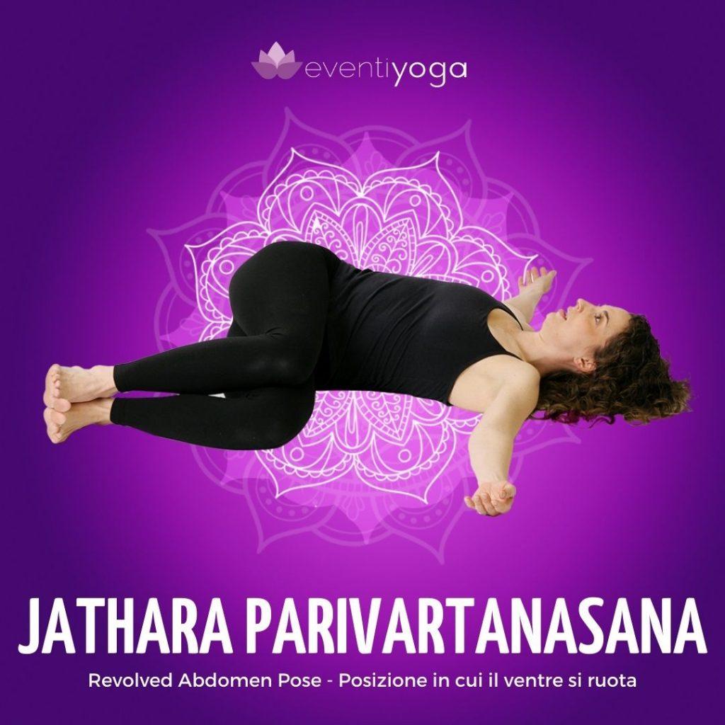 JATHARA_PARIVARTANASANA