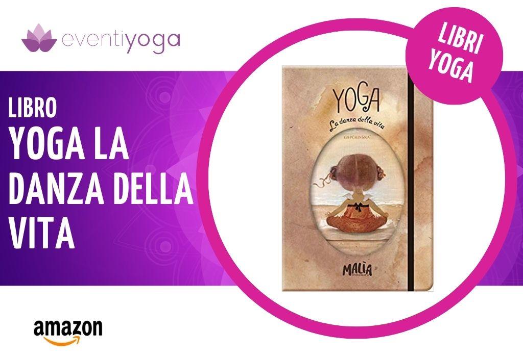 Yoga-la-danza-della-vita-Libri-Prodotti-Blog