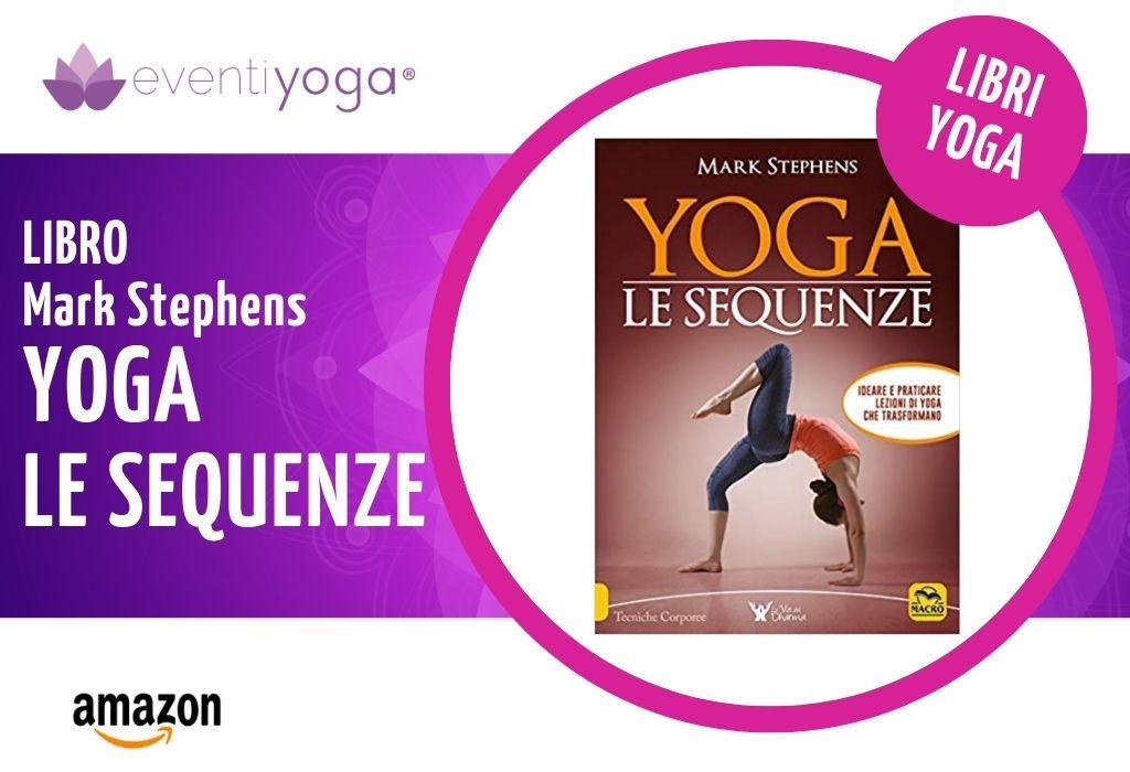 Yoga LE SEQUENZE