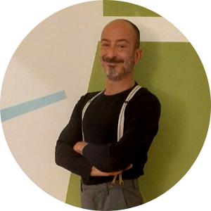 Alberto Mazzanti