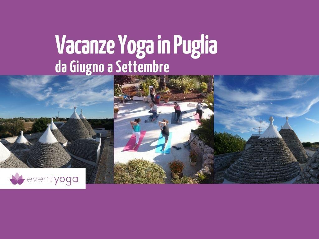 Vacanze-Yoga-in-Puglia