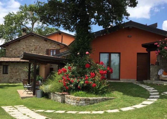 Casa Corra