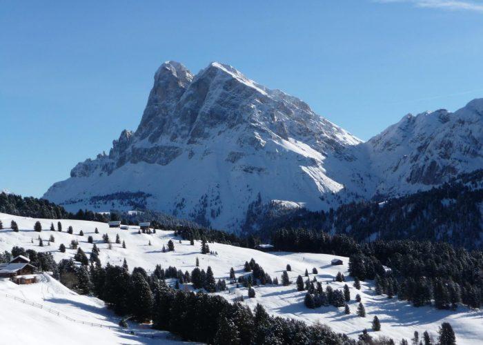 Ritiro Yoga a Gennaio 2022 in Trentino Alto Adige