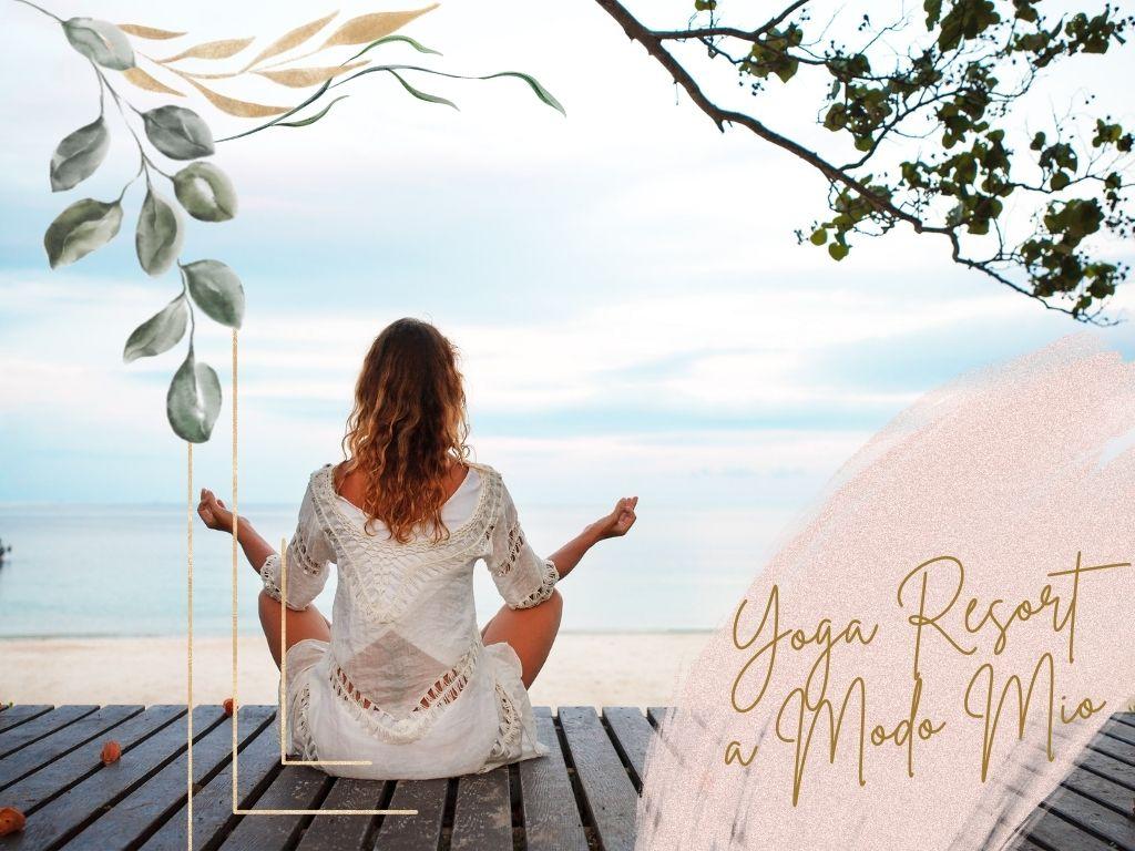 Yoga-Resort-a-Modo-Mio